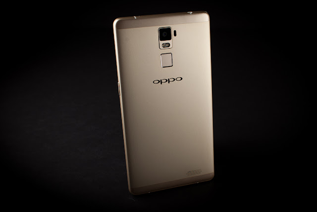 Oppo R9 PLUS Will Release On The 1st of April - Updatetech