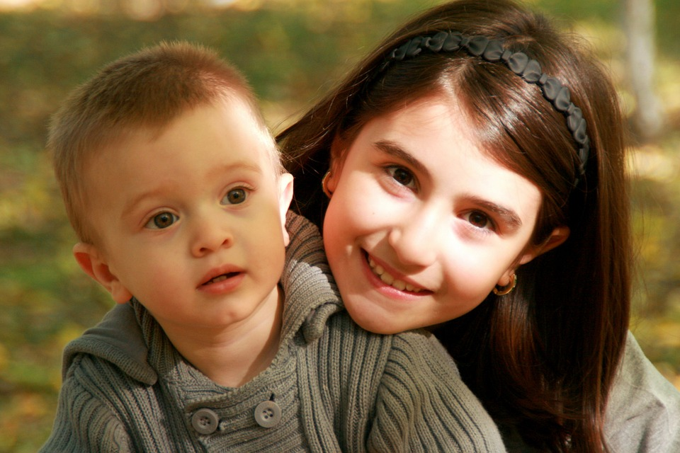 Brother And Sister Is Golden Relationship Life Shakes Me Life
