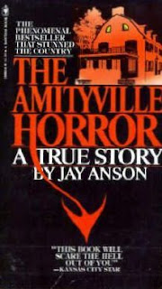 https://www.goodreads.com/book/show/293101.The_Amityville_Horror?ac=1