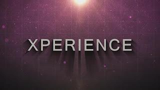 Noticias AMV Xperience%2BSebascarp