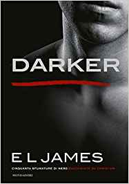 http://darker.librimondadori.it/?_ga=2.101572681.994321635.1512571590-450499212.1452181149