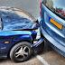 Incidente Stradale all'Estero e Assicurazioni: Cosa Fare