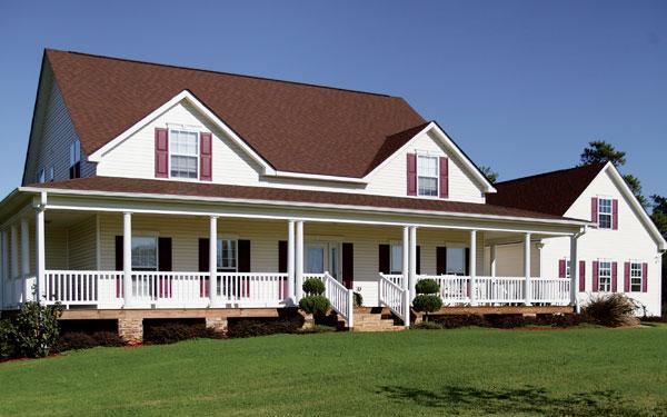 Tarm Siteniz iftlik Evleri 2 farm House 2