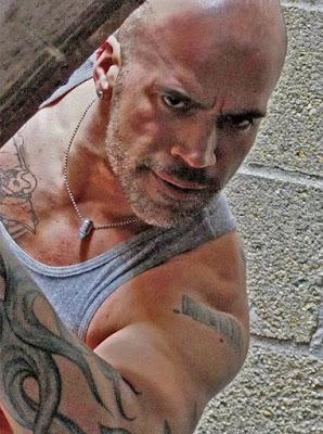 Damian Vargas