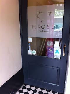 pigs_ear_dublin