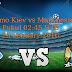 Dewa Prediksi Bola Hari Ini Dinamo Kiev vs Manchester City - Makelar Bola - N2bet