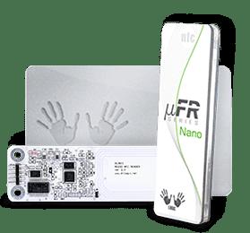 NFC RFID reader writer blog: 2015
