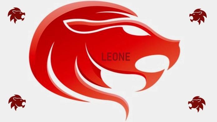 Oroscopo agosto 2019 Leone