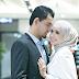 """Malam Ada Suami Teman"" – Ummi Nazeera"