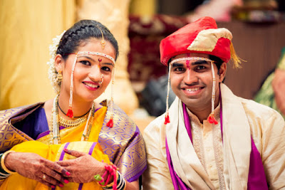 Free marathi matchmaking for marriage