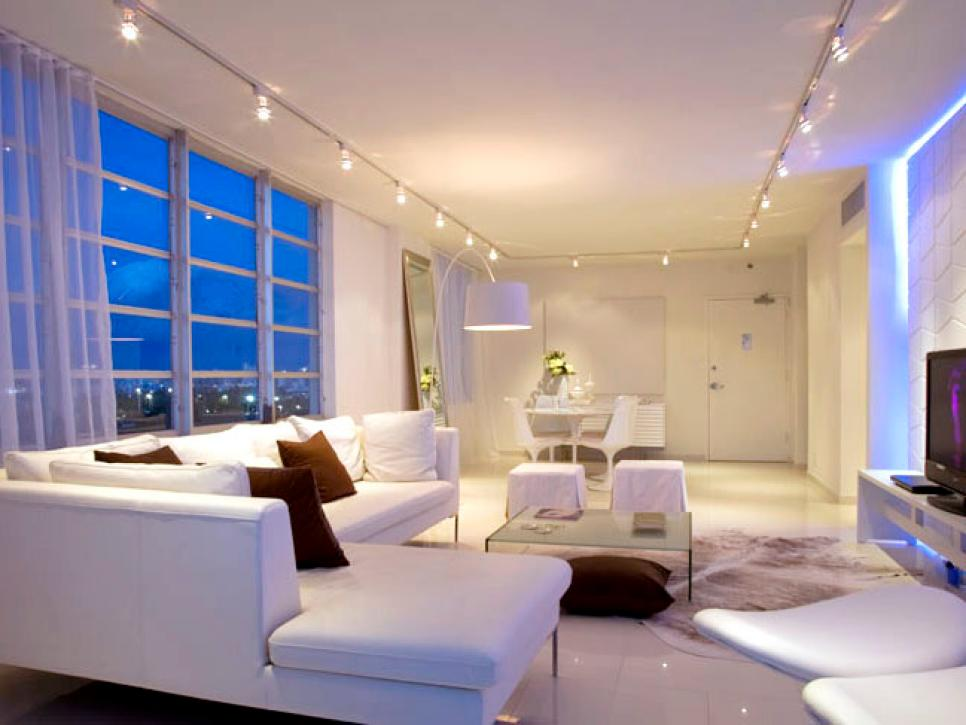 Lastest Home Designs Lighting For Drawing Room