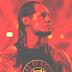 Baron Corbin - WWE