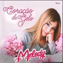 Baixar Coração De Gelo - Mc Melody Mp3