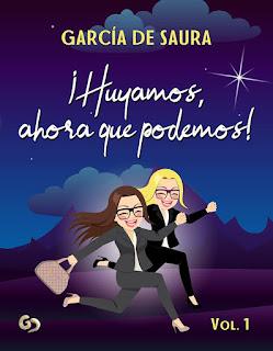 https://dialectura.blogspot.com/2019/02/huyamos-ahora-que-podemos-vol1-garcia.html