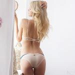 Kate Upton - Galeria 4 Foto 2