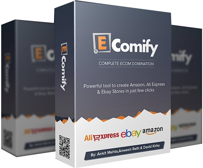 eComify