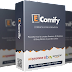 eComify (DOWNLOAD)