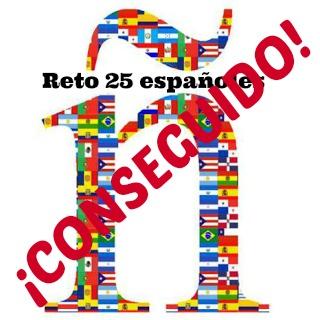 http://juntandomasletras.blogspot.com.es/2015/12/a-por-otro-reto-clasico-el-reto-25.html