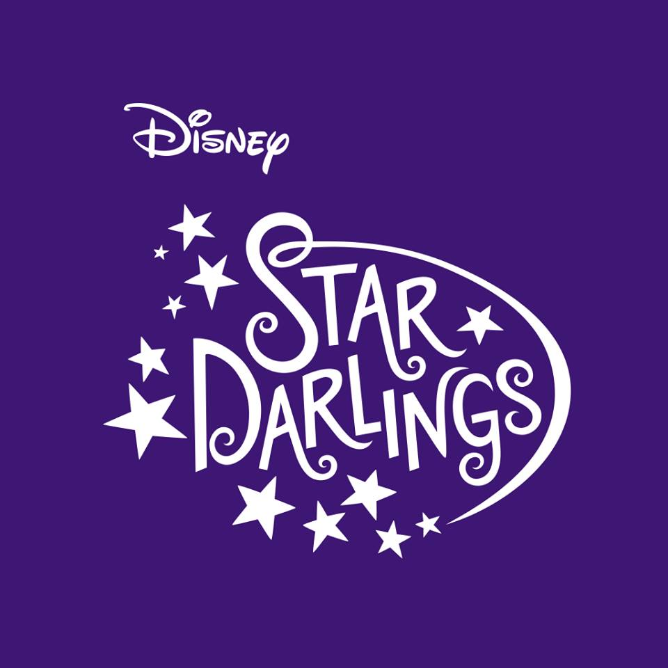 Stargazing Wishes In Anaheim Ca: Star Darling's Dolls Grants Our Every Wish With Sparkles