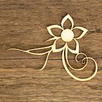 http://www.papelia.pl/tekturka-dekor-kwiat-ir-03-p-411.html