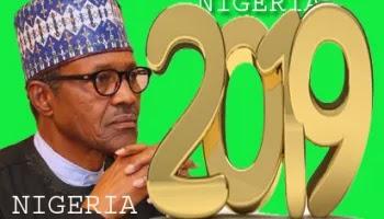 I'll not disappoint you Buhari tells Nigerian youths, women