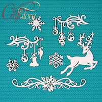 http://craftstory.ru/shop/Chipboard/New-Year-winter/Chipboard-Christmas-decor