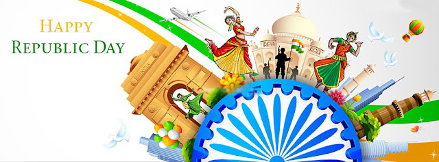 Republic day, republic day essay, republic day in hindi, republic day speech, republic day, republic day meaning, why do we celebrate republic day, republic day songs, republic day 2016 chief guest