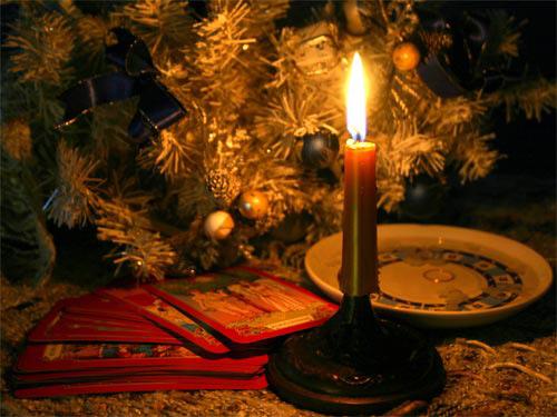 Начало Рождественского поста 28 ноября: традиции, обычаи и молитвы