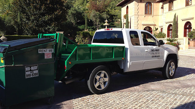 Debris Removal Services in Brooklyn – Why You Should Call Them?