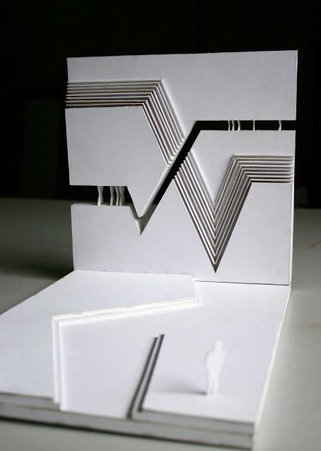 Bố cục tạo hình là hình được bố cục, bố cục tạo hình mặt đứng là mặt đứng được bố cục tạo hình,