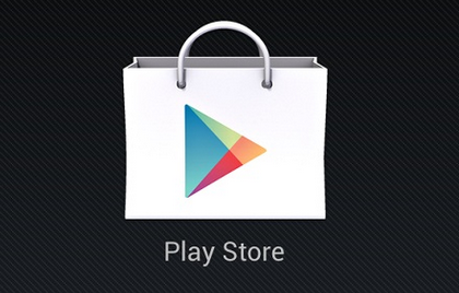 Description: Download Google Play Store APK Terbaru v4.6.17
