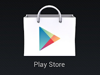Download Aplikasi Google Play Store APK Terbaru Gratis 2018 [9.4.18]