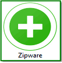 Download Zipware Free For Windows
