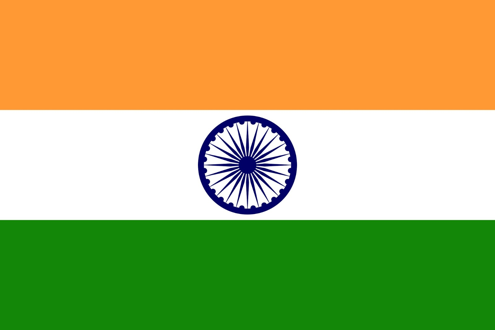 Indian Flag Hd Wallpaper: Download Free HD Wallpapers: Indian