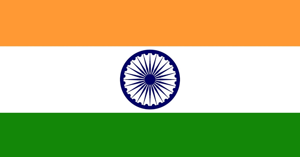 India Flag Hd Art: Indian Flag High Resolution Wallpapers