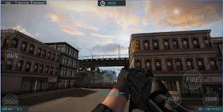 Download Co. Strike Team 2 Apk Data (Unreleased) Game