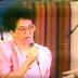 Panuorin ang isang video na nagpapakita ng malinaw na pag-atake ni Cory Aquino sa Press Freedom noong 1987