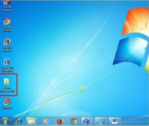 XamBro Platform win7 atau win8 Dengan Library Google Chrome -  Folder Xambro