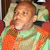Port Harcourt Massacre: IPOB may take up arms - says Nnamdi Kanu's brother