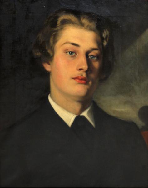 Deutscher Physiker Gestorben 1905