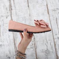 pantofi-balerini-eleganti-12