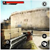 Mission IGI 2 - US Army FPS Commando Hijack Rescue Game Crack, Tips, Tricks & Cheat Code
