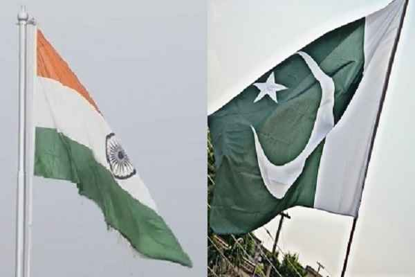 India Pakistan can learn from poll experiences: Pakistan official