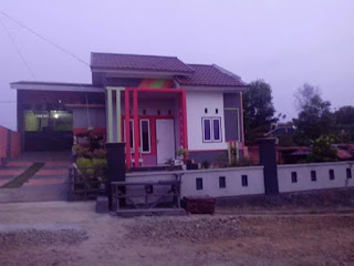 harga rumah, bukit adzaki residence, rumah komersil, rumah subsidi, beli rumah, kota bengkulu, perumahan mewah, perumahan terbaik