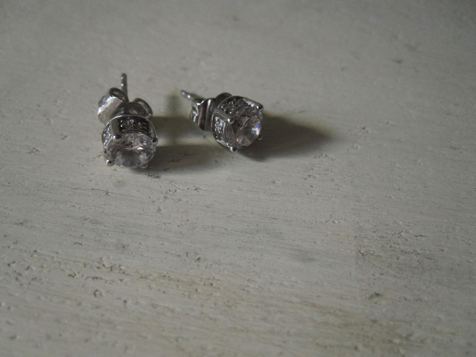 pendientes-de-diamantes