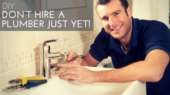 diy-plumbing
