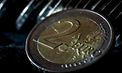 tou-dagkose-ke-tou-ekopse-ton-antichira-gia-2-evro