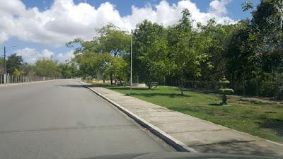 calçada-praça-Casa, venda, Maceió-AL,Conj. Res. Jardim Petrópolis 1