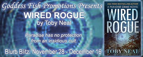 https://goddessfishpromotions.blogspot.com/2016/10/blurb-blitz-wired-rogue-by-toby-neal.html