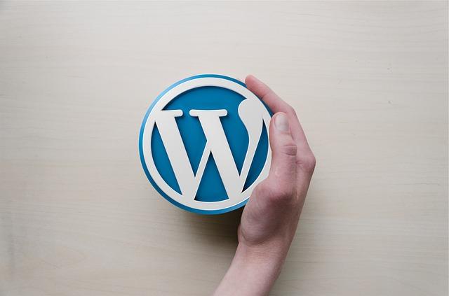 10 Keunggulan menggunakan Platform Wordpress